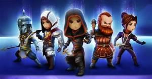 Flipboard: How to kill Assassin's Creed Odyssey's ...