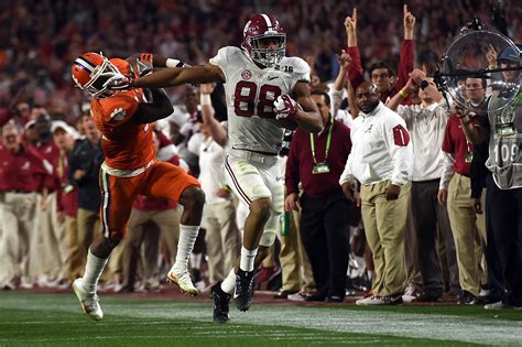Alabama players react to LSU DB's remarks about ...