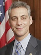 2011 Chicago mayoral election - Wikipedia