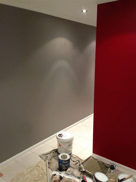 hallway picture tag caloundra painter