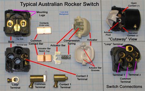 Light Switch Wikiwand