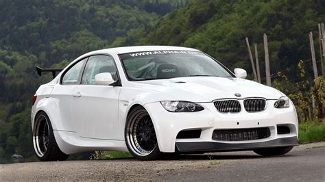 Best Track Cars 20k by Bmw 335i Wallpapers High Quality Free