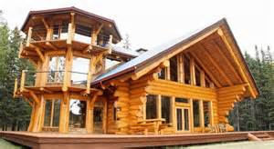 home architecture plans tower log home design home design garden architecture magazine