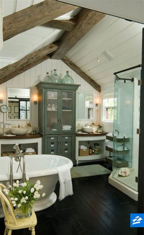 country master bathroom ideas country master bathroom ideas pixshark com images