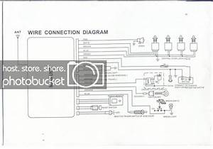 Ford Fiesta User Wiring Diagram