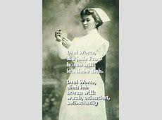23 Bilder, über die wirklich nur Krankenschwestern lachen