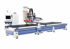 China Kitchen Cabinets Cnc Router Suppliers