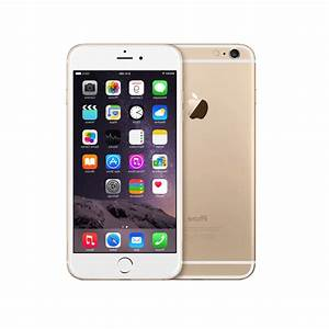 USED Apple Iphone 6 16gb Good Condition 3 Months Warranty ...