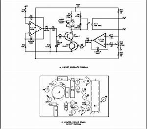 Electrical Diagrams And Schematics - Wiki