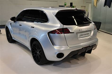 Porsche Cayenne Turbo Price by Porsche Cayenne Turbo S 2012 Price