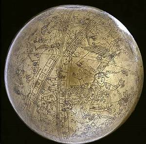 The Islamic Lunar Calendar, Muslim Calendar or Hijri ...