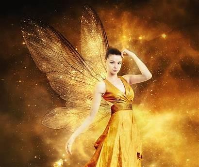 Fairy Angel Desktop Wallpapers Tags