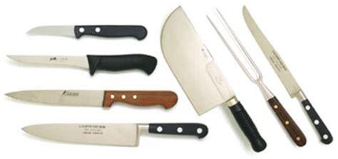 couteaux professionnels cuisine vente de couteaux de cuisine professionnels