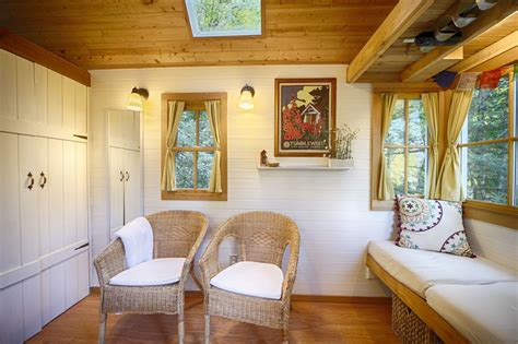 charming tiny bungalow house idesignarch interior design architecture interior decorating