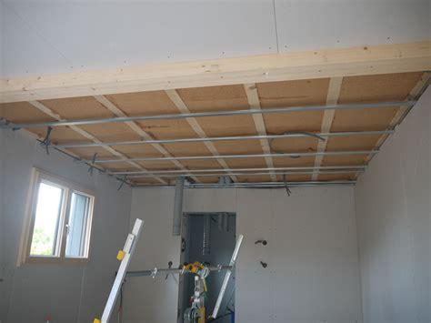 parquet pour cuisine isolation notre maison ossature bois