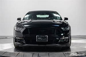 Used 2015 Ford Mustang GT Premium For Sale ($25,993) | Perfect Auto Collection Stock #5365261