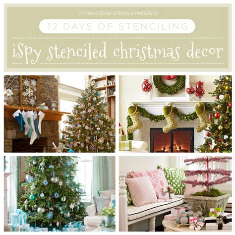 better homes and gardens tree decorating ideas