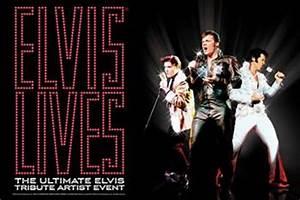 Elvis Lives Raising Cane 39 S River Center
