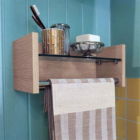 storage idea for small bathroom bathroom organization ideas for small bathrooms ayanahouse