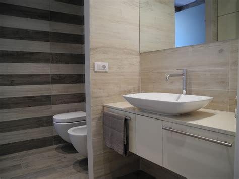 casa bagno profumo di casa bagno by andrea castrignano