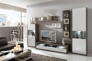 Mobel Fur Wohnzimmer Beste Wohnzimmer