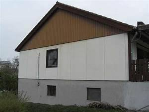 Kosten Sanierung Haus : bau de forum fertighaus 10719 streif haus modriger geruch ~ Eleganceandgraceweddings.com Haus und Dekorationen