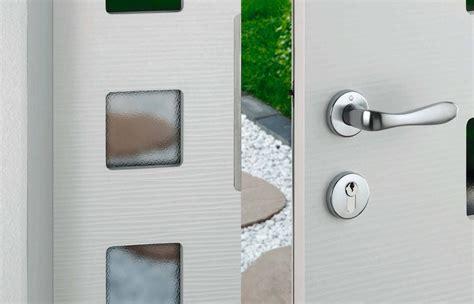 Do It Yourself Heizkoerper Austauschen by Sicherheitsbeschl 228 Ge F 252 R Fenster Und T 252 Ren Selbst