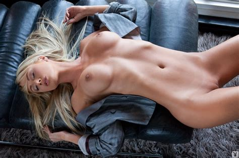 sara jean underwood nude patreon video thothub tv