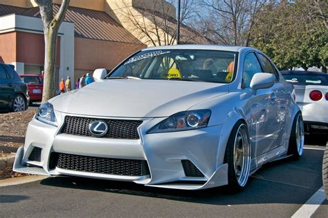 lexus is 250 custom lexus is250 2010 custom www pixshark com images