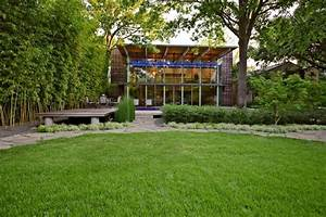Home Garden Design Ideas ~ Wallpapers, Pictures, Fashion ...