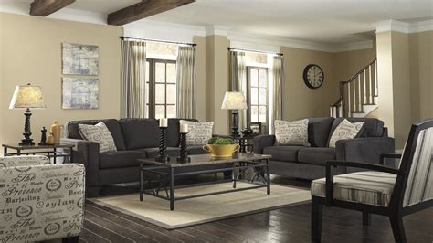 Great Living Room Paint Colors Great Living Room Paint