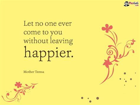 happy quotes with happy messages and happiness quotes for smile