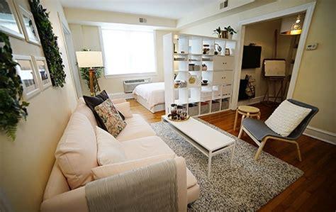 studio apartment ideas ikea home  ikea