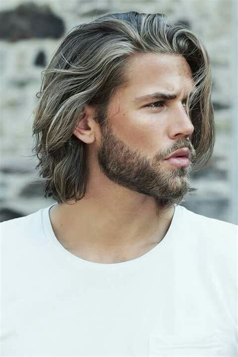 how to mens haircuts 68 best images on dandy and 2861