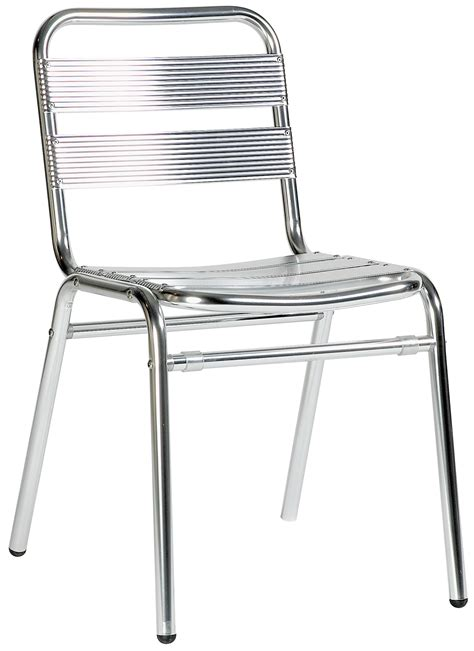 aluminum pipe chair leisure chair outdoor chair