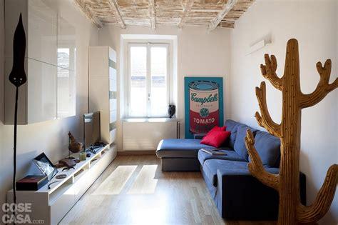 arredare con gusto il soggiorno come arredare il vostro soggiorno stand up italia