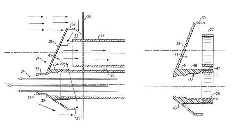 Patent Bicentric Direct Vent Terminal Google