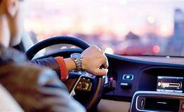 как заменить водительское удостоверение через портал гос услуг