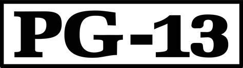 pg  logo clipart