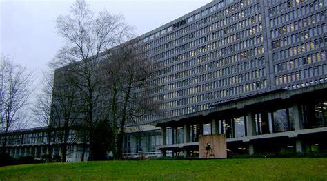 concrete5 bit bureau international du travail