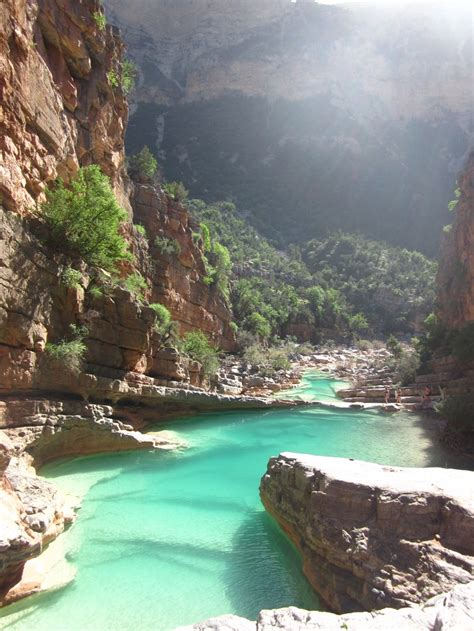 paradise morocco valley agadir visit travel places africa reasons maroc things trip nature taghazout surf google paradis todra pradise go