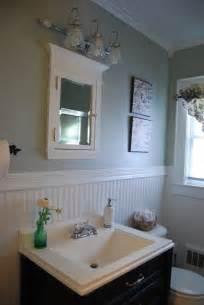 bathroom beadboard ideas beadboard bathroom beadboard ceiling bathroom house medicine powder and