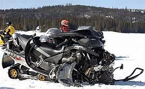 Franchise Accident Responsable : raid en motoneige au qu bec canada ~ Gottalentnigeria.com Avis de Voitures