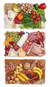 Abnehmen Mit Protein : proteine diese 7 lebensmittel stecken voller eiwei eiweiss protein und abnehmen ~ Frokenaadalensverden.com Haus und Dekorationen