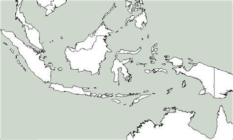 blankmapdirectorysoutheastasia alternatehistorycom wiki
