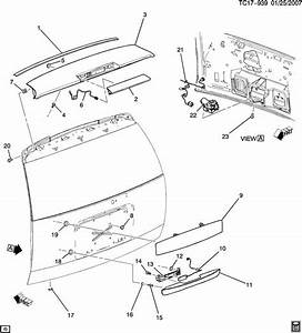 gm parts diagram door gm free engine image for user With box diagram linde fork lift parts manual 2001 chevy astro van fuse box