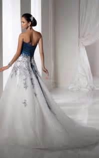 robe bleu roi mariage robe de mariée bleu ciel robe de mariée bleu roi robe de mariée décoration de mariage