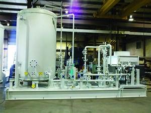 Safety Shower Water Tempering Systems Comply With Ansi