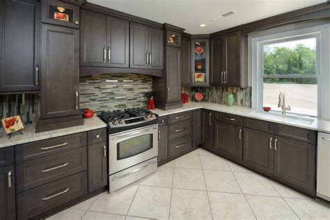 grey kitchen cabinets with west point grey kitchen cabinets rta kitchen cabinets