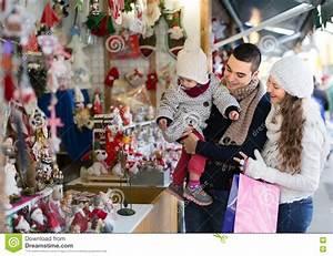 Holiday Season Shopping. Stock Photo - Image: 71536333
